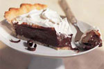 ChocCreamPie